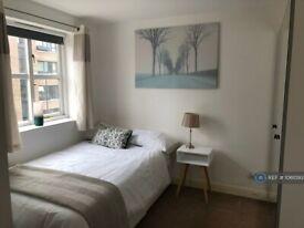 1 bedroom in Plough Way, London, SE16 (#1061093)