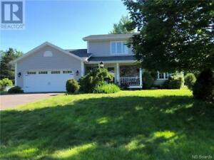 47 Cove Crescent Rothesay, New Brunswick