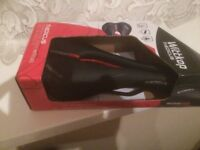 BICYCLE SPORT SEAT,