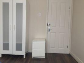 *** Lovely Single Room in Walthamstow ***