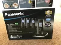 Panasonic Digital Telephones