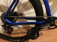 Boardman Mountain Bike Team 29er