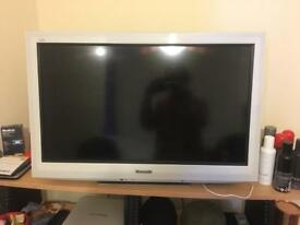 Excellent condition Panasonic TV