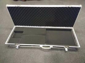 Warwick 10830 B flight case Bass Hardcase