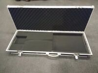 Warwick 10830 B flight case Bass Hardcase
