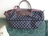 For Sale - Ladies Holdall Brand New