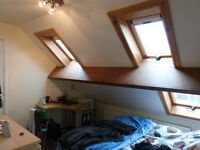 Amazing two double bedroom apartment with office/study !!!ALL BILLS INCLUDED!!!