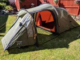 Vango Omega 250 Tent