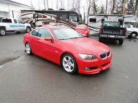 2008 BMW 328I *Coupe*