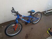 Kids sport bike for sale