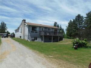 793 LACROIX BAY ROAD Westmeath, Ontario