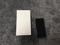 APPLE IPHONE 6 16GB EXCELLENT CONDITION