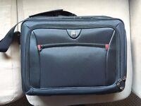 Swiss Gear Bran New Laptop Bag