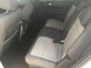 2011 Ford Flex SE London Ontario image 6