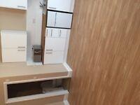 1 Bedroom flat to rent in Luton