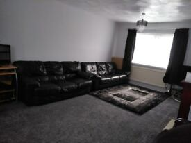 looking for a 3-4 bed council house in exchange for a 2 bed semi detached council house