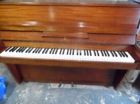 pianos wanted all types urgently