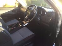 2007 Suzuki GRAND VITARA 1.6VVT 4X4 4WD FSH