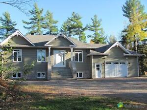 699 900$ - Bungalow à vendre à Lac-Du-Cerf Gatineau Ottawa / Gatineau Area image 2
