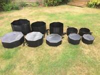 ProCase Hard Drum cases