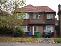 ACADEMIC YEAR 2017/2018!! WILBRAHAM ROAD - Ideal for students!! 7 BEDROOMS!!
