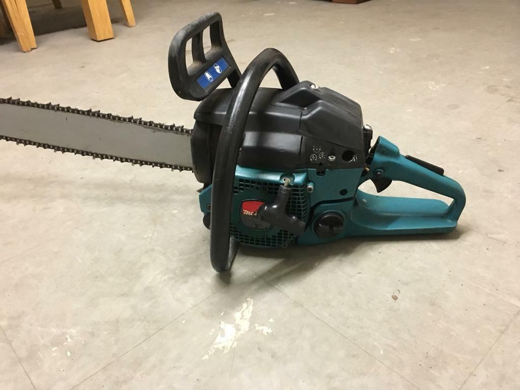 How to put chain back on makita chainsaw choice image wiring how to put chain back on makita chainsaw thank you for visiting keyboard keysfo nowadays were excited to declare that we have discovered an incredibly keyboard keysfo Gallery