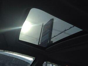 2008 Chrysler 300 Touring * CAR LOANS w/$0 DOWN OPTION London Ontario image 3