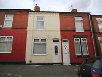 2 bedroom house in Princess Street, Widnes, Halton