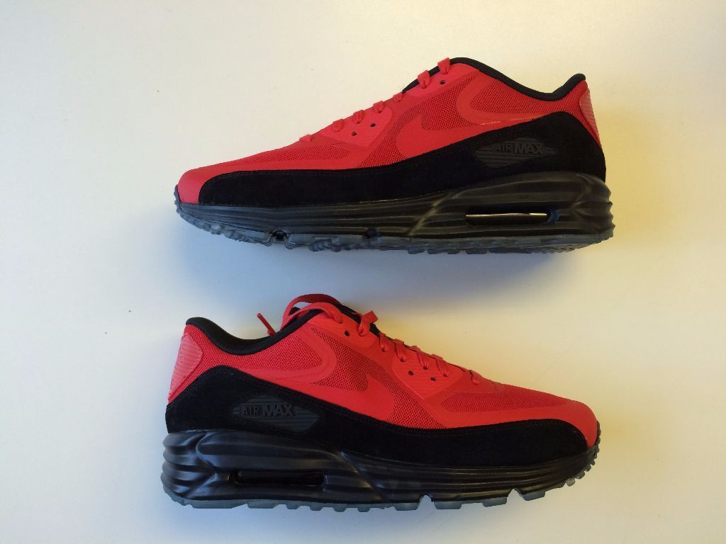 differently a869b bdada sale jessie j nike air max 90 b2297 337a6