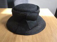 Accessorize Occasion hat