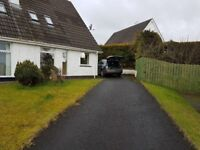 3 Bedroom House to Rent in Randalstown