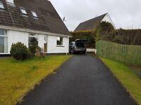 3 Bedroom House to Rent in Randalstown