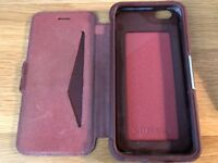 Otterbox iPhone 6s Case