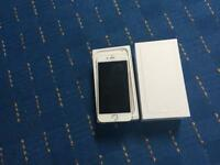 APPLE IPHONE 6 16GB UNLOCKED GOOD CONDITION