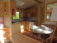 !!!Beautiful Pre-Loved Caravan!!!