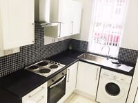 2 BED HOUSE TO LET, RUNSWICK AVENUE, LEEDS, 700PCM