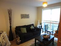 One bedroom flat to rent on Lee Road