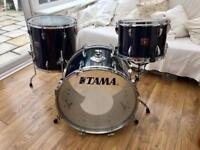 Vintage Tama Swingstar Shell Pack