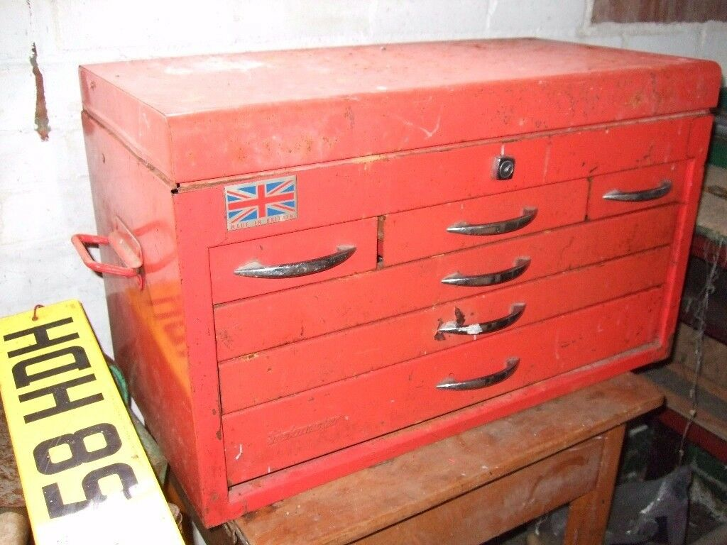 Multi draw toolbox