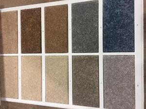 carpet $$$ carpet $$$  carpet  $$$ carpet
