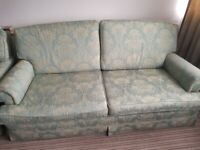 Armchair for Sale | Sofas, Couches & Armchairs | Gumtree