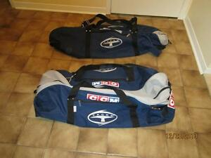 2 CCM Tacks Sporting Bags West Island Greater Montréal image 3