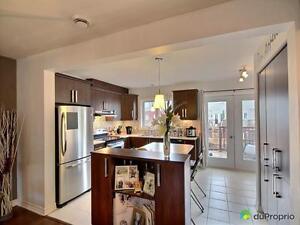 274 000$ - Condo à vendre à Ste-Dorothée West Island Greater Montréal image 5