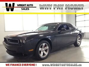 2010 Dodge Challenger SE| SUNROOF| CRUISE CONTROL| POWER SEAT| 8