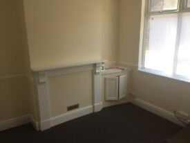 2 Bed Terrace available for rent