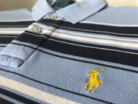 Authentic Ralph Lauren Polo Size Small