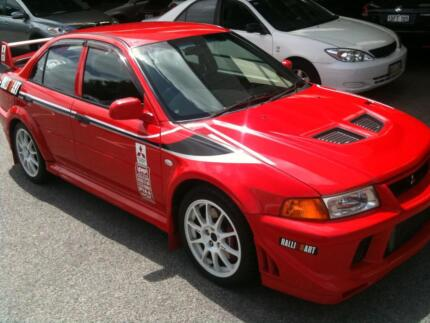 STOCK NEEDED GTR, EVO, STI WANTED Bassendean Bassendean Area Preview