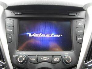 2013 Hyundai Veloster  Gatineau Ottawa / Gatineau Area image 10