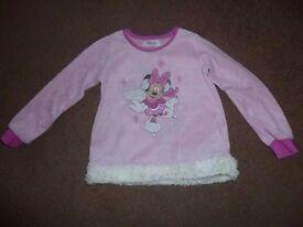 Disney Blouse for girl
