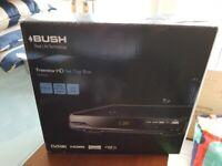 SET TOP BOX BUSH HD MODEL DH2636
